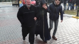 Ще се сплотим още повече, няма да отстъпим пред мръсните игри, закани се Ердоган