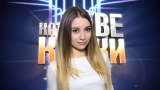"Михаела Маринова спечели ""Като две капки вода"""