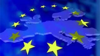 Разговорите за спасяване на Гърция продължават днес