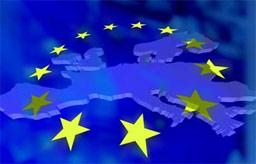 Над 800 млн.евро от ЕС бюджета за Румъния и България