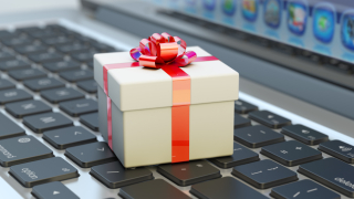 Пазарувате онлайн - не гледайте спама в пощата и не се хващайте за сламката