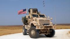 Двама американски войници са убити в северен Ирак