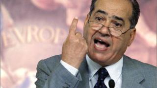И италиански министър в аферата с уредените мачове в Калчото