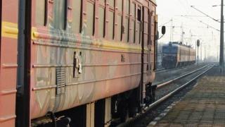 БДЖ купува нови вагони за 150 млн. лева