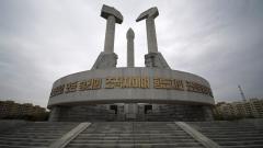 Вашингтон може да плати скъпо за критиките си, заплаши КНДР