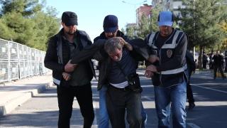 ПКК се зарече да засили борбата си срещу Турция