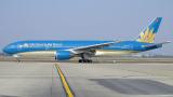 Акциите на тази авиокомпания поскъпнаха с 40% при дебюта й на борсата