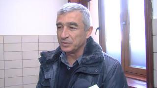 Кметът на Белово осъди прокуратурата за 60 000 лева