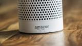 Amazon ще купи нова централа за $1,15 милиарда