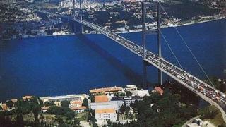 Абрамович купува елитни имоти от фалирал турски бизнесмен