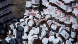 Наистина ли продават на източноевропейците по-лоши храни?