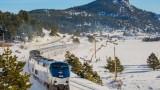 Canadian Pacific купува американски жп оператор за $31 милиарда