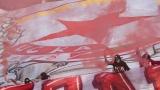 ЦСКА: Вижте всички оферти за емблемата, спечелена от нас!