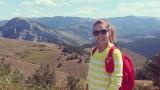 """Меги от """"Търси се"""" покори връх Виденица"""