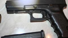 Спипаха трима варненци за въоръжени грабежи на магазини