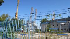 Продават русенската корабостроителница за 32 млн. лева