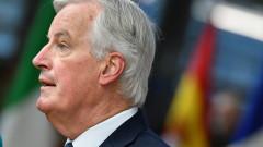 """ЕС и Великобритания щели да останат """"съюзници и приятели"""" и след Брекзит"""