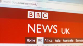 Китайските комунисти с международна кампания за дискредитиране на Би Би Си
