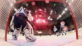 Резултати от срещите в НХЛ от четвъртък, 6 декември