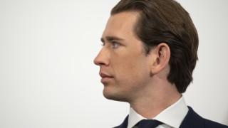 И опозицията в Австрия иска избори