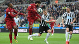 Саудитска Арабия купува футболен клуб от английската Висша лига?