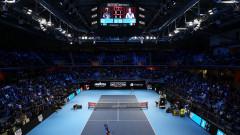 Австрийски тенисист призна, че са му предлагали пари, за да загуби