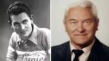 Коронавирусът погуби етапен победител от Джирото през 1948 година