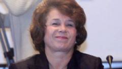 Масларова: Възрастните хора у нас са с бъдеще