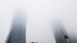 Полша нарушава европейските стандарти за качеството на въздуха, постанови евросъдът