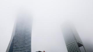 Икономическите проблеми на еврозоната се пренасят в Източна Европа