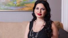 Коя е Ружа Игнатова и как успя да натрупа милиарди с измама?