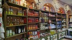 18-те продукта, които спасиха Гърция по време на кризата