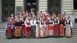 Български хор за народни песни се нуждае от помощ