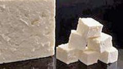 Сиренето е поскъпнало 20-50 на сто, млякото 8-10 на сто