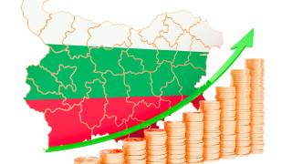 Леко подобрение при мнението на българите за икономическата ситуация у нас