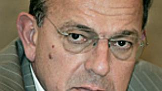 Атанас Папаризов прогнозира критичен доклад от ЕК