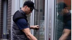 Спасиха Владимир Кличко от горящата му яхта