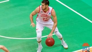 Павлин Иванов: Балкан е голямо име в България