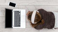Какво забъркаха Hulu и Spotify