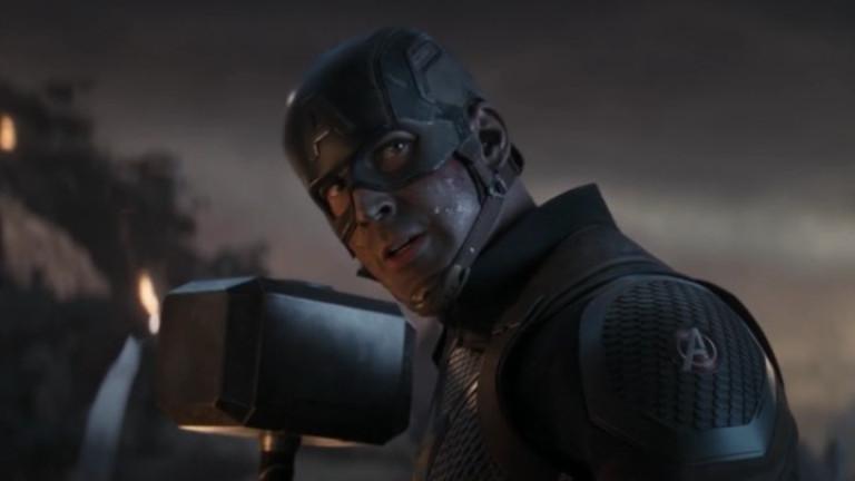 Защо филмите на Marvel ще станат неразбираеми