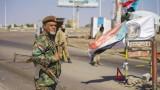 Петима убити в Йемен