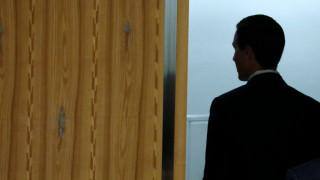 Джаред Къшнър работи с класифицирана информация в Белия дом без да има достъп