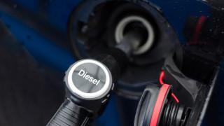 В 6 от взети 77 проби на гориво са открити несъответствия