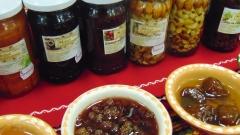 БЧК раздава пакети с храна за нуждаещи се в община Червен бряг