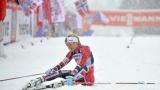Норвежка доминация в Тур дьо ски
