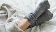 Отменят грипната епидемия в Пазарджик, Търговище, Монтана и Пловдив