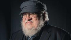 Задава се още един сериал за предисторията на Game of Thrones