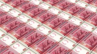 10-те валути, които поскъпнаха най-много след референдума във Великобритания