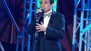 Теодор Койчинов: Иван е блестящ и аз го подкрепям