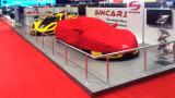 Sin Cars планира да направи завод за електрически коли за 10 милиона лева в Русе